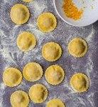 pasta_lowres