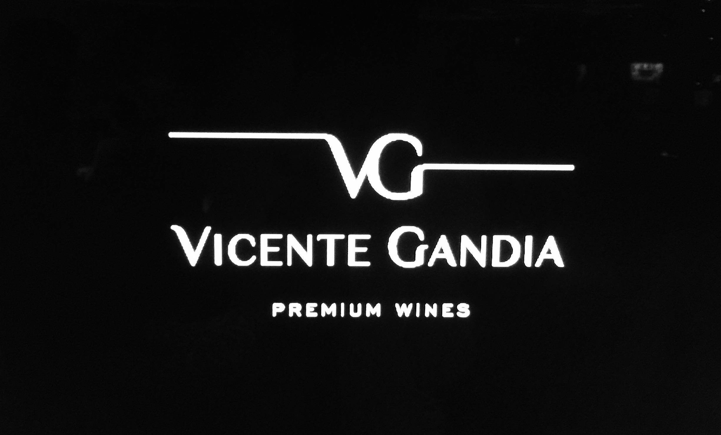 Spaanse Bodega Vicente Gandia – betrouwbaar, toegankelijk en doordrinkbaar