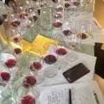 overzicht-tafel-beaujolais