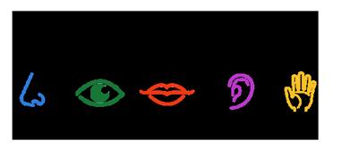 N.O.M.O.H. Retina Logo