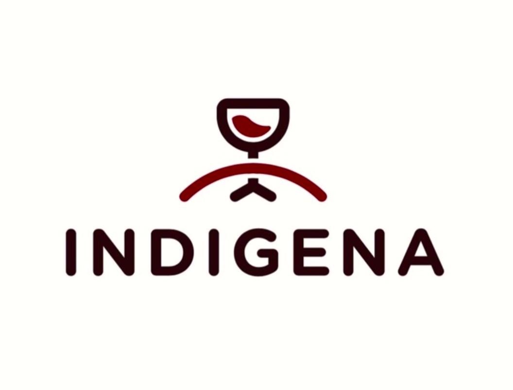 INDIGENA – bijzonder & oorspronkelijk